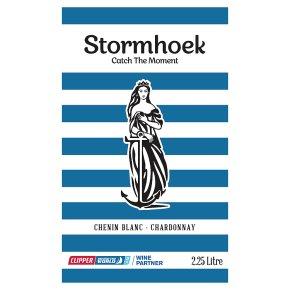 Stormhoek Chenin Blanc Chardonnay