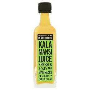 Cooks' Ingredients Kalamansi Juice