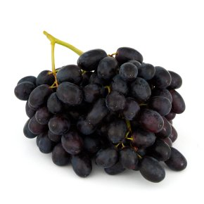 Maylen Black Grapes