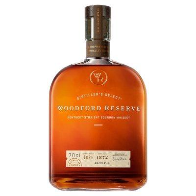 American Whiskey Offers Waitrose Waitrose Partners
