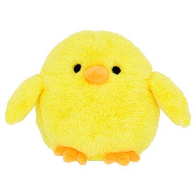 de652a6a083d Waitrose Easter Chick