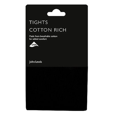 8096ad25fe980 Tights | Waitrose & Partners