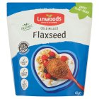 Linwoods flaxseed - 425g