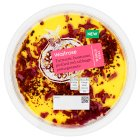 Waitrose World Deli Turmeric Houmous - 150g