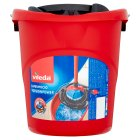 Vileda Super Mocio Bucket - each
