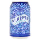 Fuller's Wild River London - 330ml