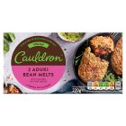 Cauldron 2 Aduki Bean Melts - 220g